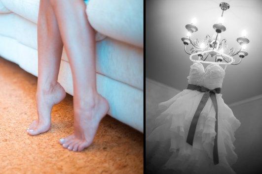 Фотография 7128  категории 'Фотограф на свадьбу'