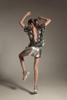 Фотография 5067  категории 'Fashion'