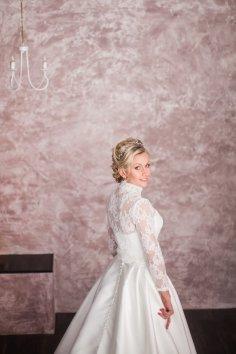 Фотография 7133  категории 'Фотограф на свадьбу'