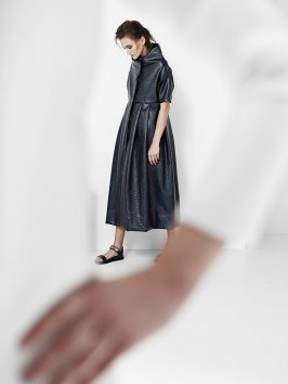 Фотография 5371  категории 'Fashion'