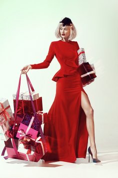 Фотография 5092  категории 'Fashion'
