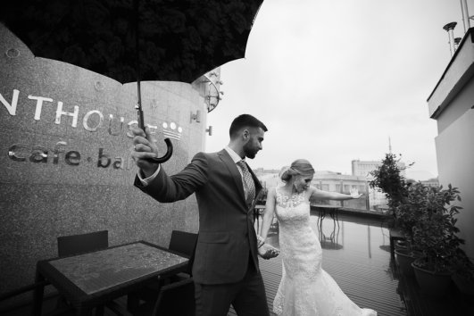 Фотография 8656  категории 'Фотограф на свадьбу'