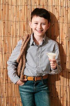 Фотография 6681  категории 'Фотограф для детей'