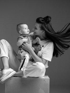 Фотография 9396  категории 'Семейный фотограф'