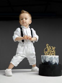 Фотография 9543  категории 'Фотограф для детей'