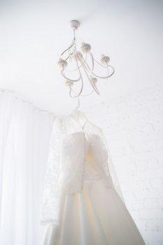 Фотография 7132  категории 'Фотограф на свадьбу'