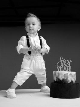 Фотография 9544  категории 'Фотограф для детей'