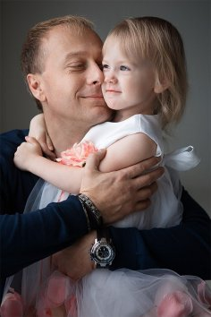 Фотография 8758  категории 'Семейный фотограф'