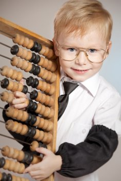 Фотография 6768  категории 'Фотограф для детей'