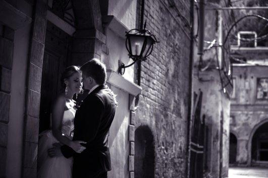 Фотография 7182  категории 'Фотограф на свадьбу'
