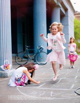 Фотография 6764  категории 'Фотограф для детей'