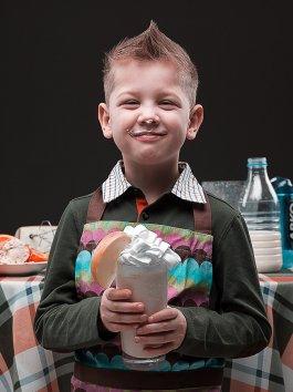 Фотография 6725  категории 'Фотограф для детей'