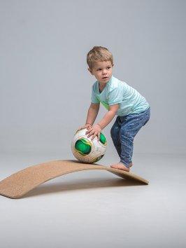 Фотография 8099  категории 'Фотограф для детей'