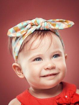 Фотография 9730  категории 'Фотограф для детей'