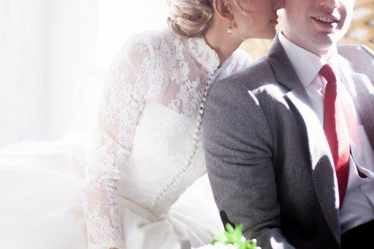 Фотография 7064  категории 'Фотограф на свадьбу'
