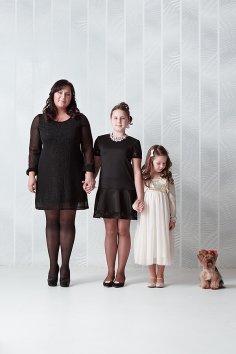 Фотография 6795  категории 'Семейный фотограф'