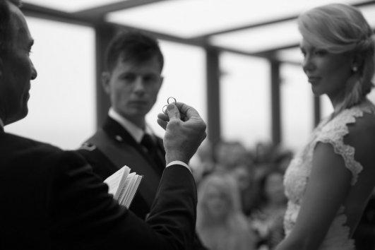 Фотография 7100  категории 'Фотограф на свадьбу'