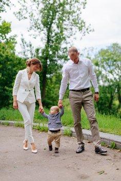 Фотография 8731  категории 'Семейный фотограф'