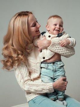 Фотография 8102  категории 'Фотограф для детей'