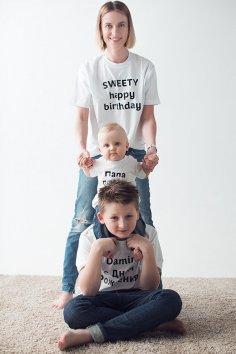 Фотография 6942  категории 'Семейный фотограф'