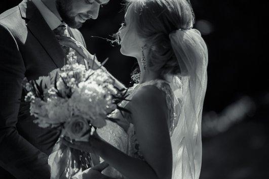 Фотография 8672  категории 'Фотограф на свадьбу'