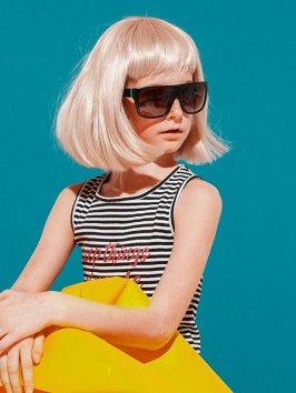 Фотография 9540  категории 'Фотограф для детей'