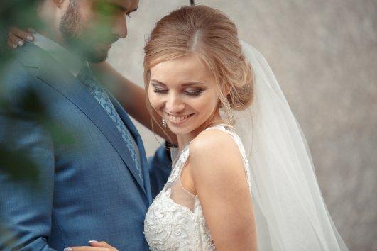 Фотография 8682  категории 'Фотограф на свадьбу'