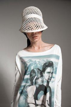 Фотография 5109  категории 'Fashion'