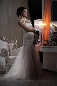 Фотография 7203  категории 'Фотограф на свадьбу'