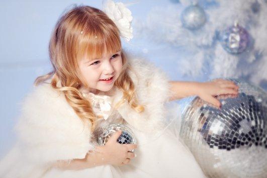 Фотография 6629  категории 'Фотограф для детей'