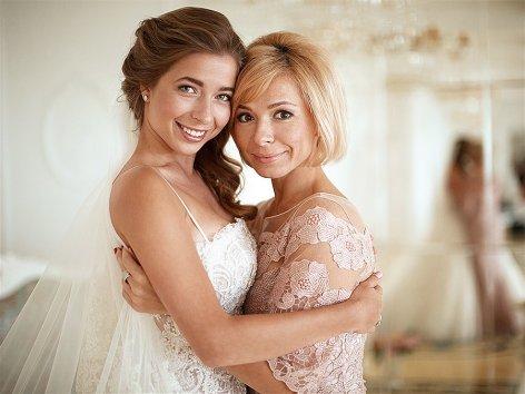 Фотография 8649  категории 'Фотограф на свадьбу'
