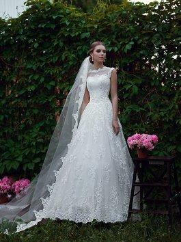 Фотография 7160  категории 'Фотограф на свадьбу'