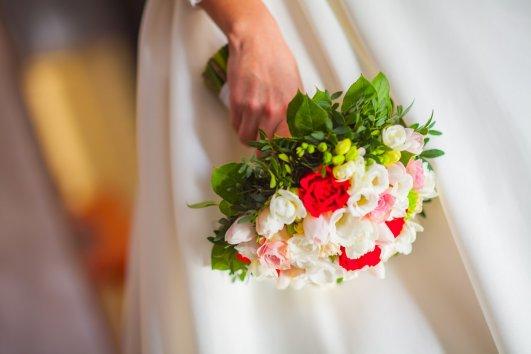 Фотография 7084  категории 'Фотограф на свадьбу'