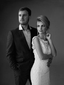 Фотография 7207  категории 'Фотограф на свадьбу'