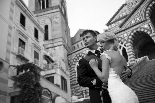 Фотография 7252  категории 'Фотограф на свадьбу'