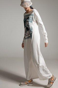 Фотография 5193  категории 'Fashion'