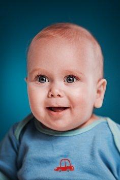 Фотография 6595  категории 'Фотограф для детей'