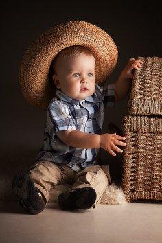 Фотография 6597  категории 'Фотограф для детей'