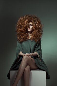 Фотография 5036  категории 'Fashion'