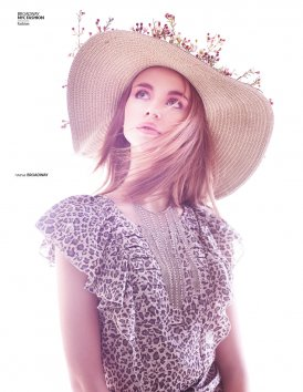 Фотография 5164  категории 'Fashion'
