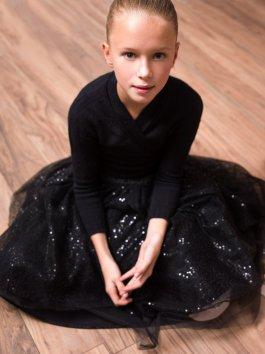 Фотография 6615  категории 'Фотограф для детей'