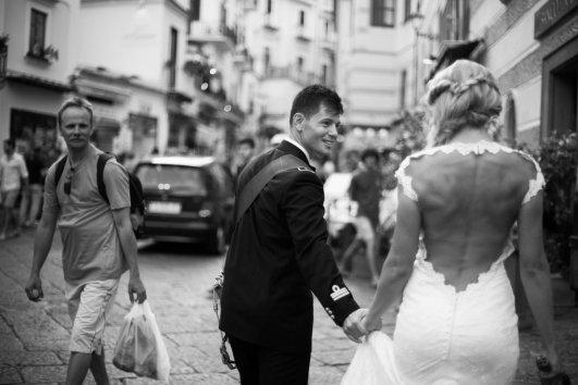 Фотография 7214  категории 'Фотограф на свадьбу'