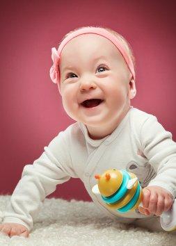 Фотография 8088  категории 'Фотограф для детей'
