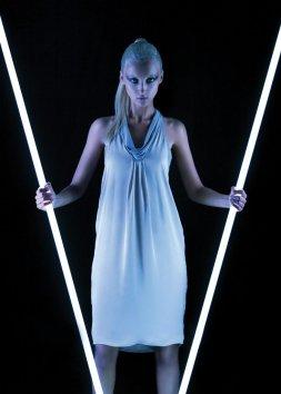 Фотография 5041  категории 'Fashion'