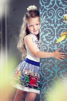 Фотография 6589  категории 'Фотограф для детей'