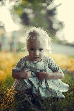 Фотография 6729  категории 'Фотограф для детей'