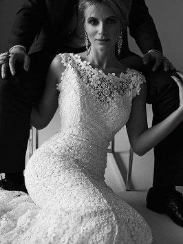 Фотография 7169  категории 'Фотограф на свадьбу'