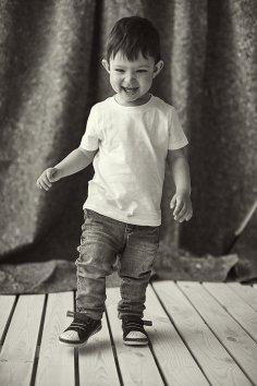 Фотография 8079  категории 'Фотограф для детей'