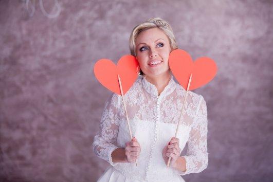 Фотография 7220  категории 'Фотограф на свадьбу'