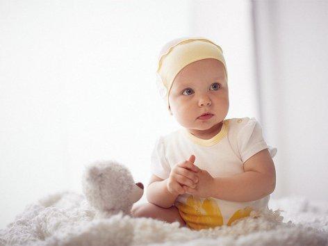 Фотография 6627  категории 'Фотограф для детей'